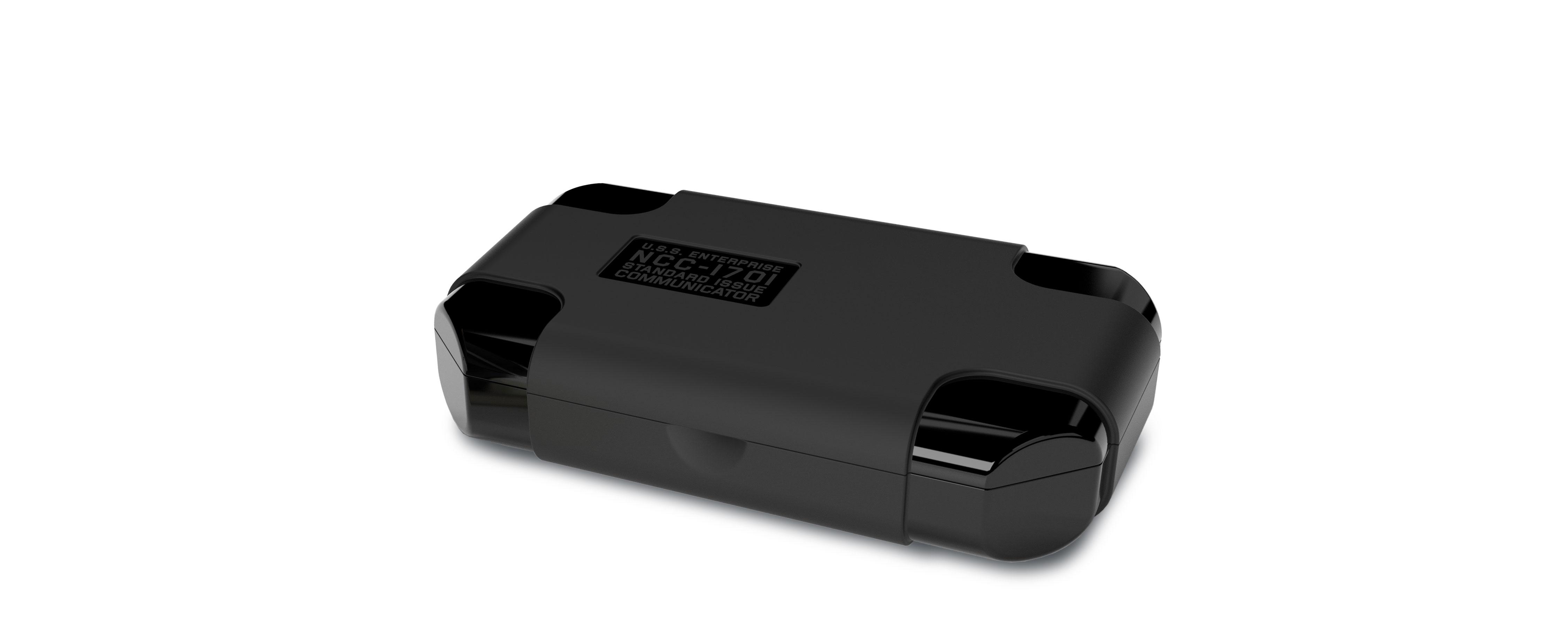 Comm-case-slider4500x1800px-1