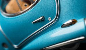 close-up-of-Fusion-Flea-lock-3525x2350px
