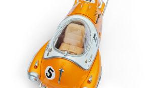 Racing-Flea-front-top-3-qrtrs-2800x2800px