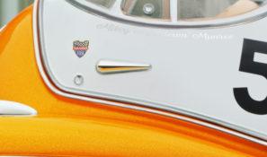 Racing-fla-door-handle-2500x1674px