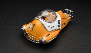 Racing-flea-front-3-qrtrs-3525x2350px