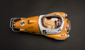 Racing-flea-plan-3525x2350px
