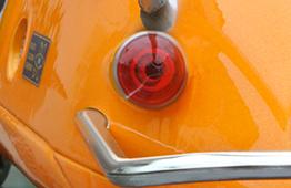 close-up-Racing-Flea-rear-light262x170px