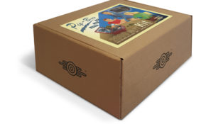 merch-box-top-front-3331x2376px