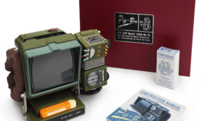Pip-Boy-case-manual-2500x2270px