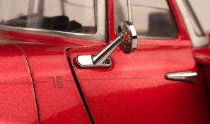 Door-mirror-detail