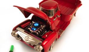 Engine-glow-4kpx