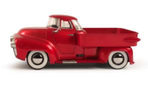 Pick-R-Up-side-2300px