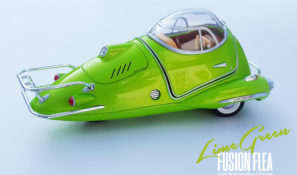 lime-green-flea-back-side-2500px