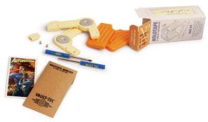Holotape-box-box-open-2600px
