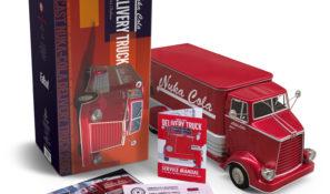 Nuka-Cola-Truck-pack-shot-v2-3kx3kpx