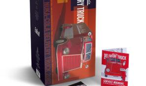 Nuka-Cola-Truck-pack-shot-v2500x2800px