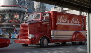 TruckScene01A