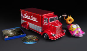 Nuka-Cola-Truck-scale-4500x2400px
