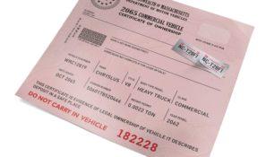 license-plate-Certificate-combo-v2
