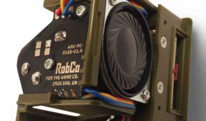 Radio-Module-CU-end-PCB-3kx3kpx