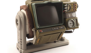 pip-boy-on-stand-1500px
