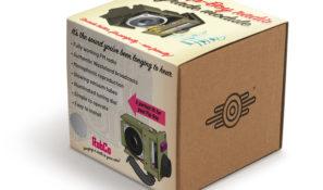 radio-merchandising-box-3kx3kpx