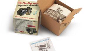 radio-open-box-and-manual-3kx3kpx