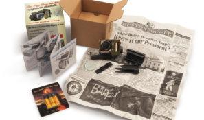 radio-open-box-on-newspaper-4kx3kpx