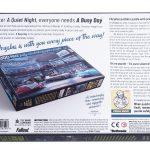 night-back-of-box