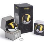 Ultra-Ball-pack-shot-all-1166x1kpx